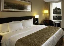 コートヤード サンクト ペテルブルク センター ウェスト プーシキン ホテル 写真