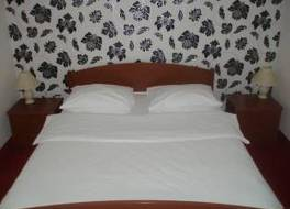 Hotel Adriana 写真