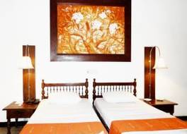 コガラ ビーチ ホテル 写真