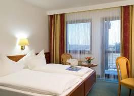 メルキュール ホテル バート デュルクハイム アン デン サリーネン 写真