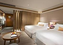 ホテル ロイヤル チフペン 写真