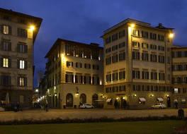 ホテル サンタ マリア ノヴェラ