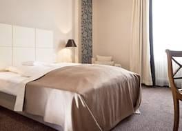 ベスト ウェスタン プレミア ホテル レブストック 写真