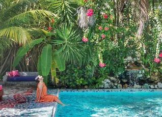 Belize Boutique Resort & Spa 写真