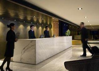 ザ ロイヤル パシフィック ホテル & タワーズ 写真