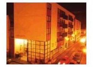 Centro 19 Hotel 写真