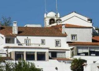 ポサダ デ マルヴァオ チャーミング ホテル 写真