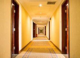 グアンヂョウ ジョー ゴードン ホテル 写真