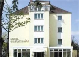 ホテル クアフュルステンホフ