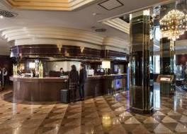 マリティム ホテル 写真