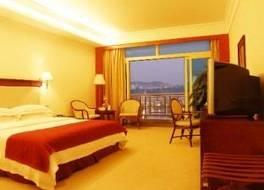 チャンシャ ドルトン トンシェン リゾート ホテル 写真
