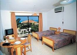 Tavros Hotel Apartments 写真