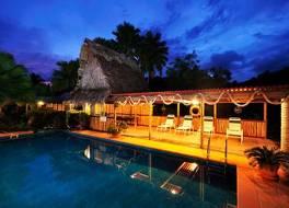 Kosrae Nautilus Resort 写真