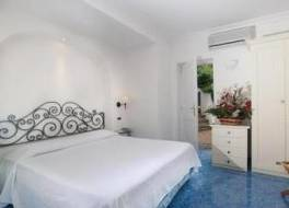 Relais Maresca Luxury Small Hotel 写真