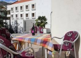 Apartment Stari Grad 写真