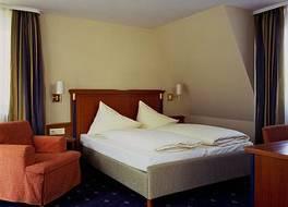 ホテルノイトア 写真