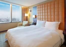 ザ ランディス タイチュン ホテル ONE 写真