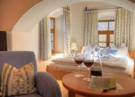Schloss Prielau Hotel & Restaurant 写真