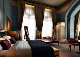 セント パンクラス ルネッサンス ホテル ロンドン 写真