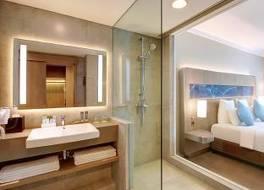 ノボテル マンガ ドゥア ホテル 写真