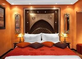 Art Palace Suites & Spa 写真