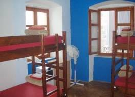 Montenegro Hostel B&B Kotor 写真