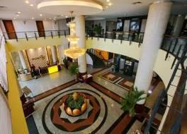 ハロン パール ホテル 写真
