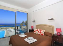 Coralli Spa Resort 写真