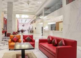 ラディソン ホテル アグラ