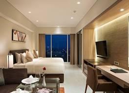 オークウッド ホテル&レジデンス スラバヤ 写真