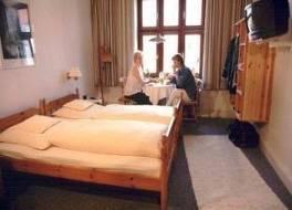 ホテル ツア アルテン シュタットマウアー 写真