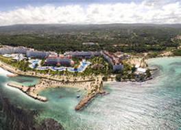 Bahia Principe Luxury Runaway Bay - Adults Only All Inclusive 写真