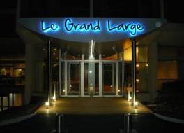 Residence Vacances Bleues Le Grand Large