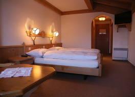 ホテル アルテ ポスト 写真