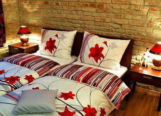 Eco Friendly Hotel Dalia 写真