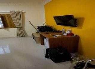ビバ ホテル 写真