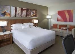 デルタ ホテルズ バイ マリオット トロント エアポート&カンファレンス センター 写真