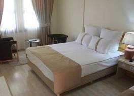 ポラット テルマル ホテル 写真
