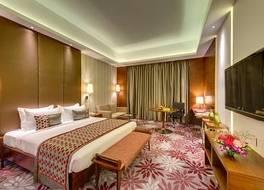 プライド プラザ ホテル カルカッタ 写真