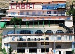 Hotel Chbat 写真
