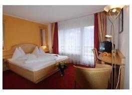 Hotel Brienz 写真