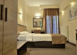 エービーシー ホテル 写真