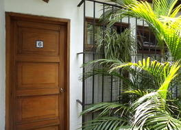 Casa Encantada 写真