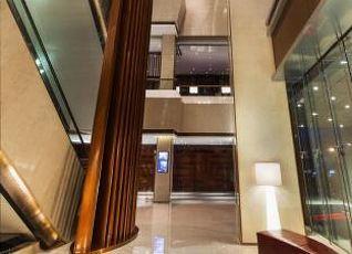 シュンデ マリオット ホテル 写真