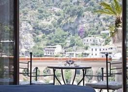 Villa Palumbo B&B 写真