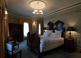 クレイグズ ロイヤル ホテル 写真