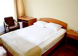 ア ホテル アムール ベイ 写真
