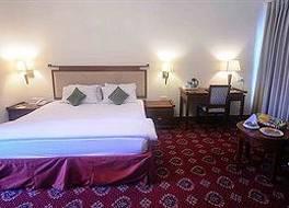 ホテル ジャイプール パレス