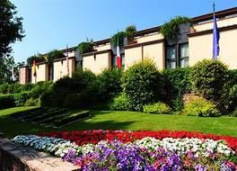Grand Hotel Assisi 写真