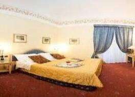 Hotel Dei Priori 写真